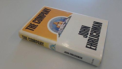 9780002221269: The Company