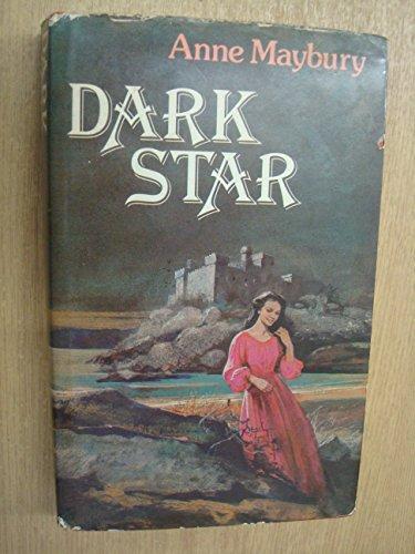 Dark Star: Maybury, Anne
