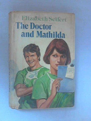 9780002221504: Doctor and Mathilda