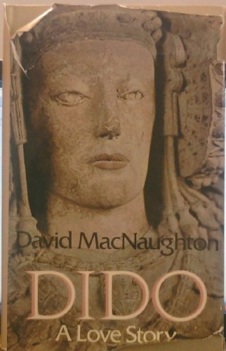 9780002221580: Dido: A Love Story