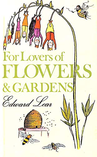 9780002222341: For Lovers of Flowers and Gardens