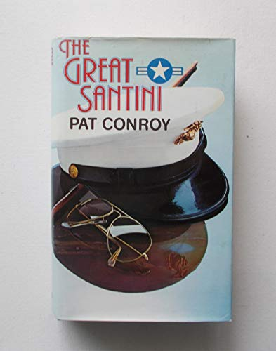 9780002222624: Great Santini
