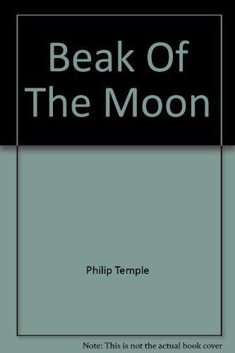 9780002223096: Beak of the moon
