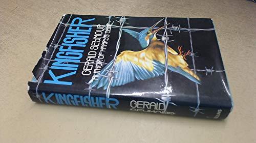9780002223539: Kingfisher
