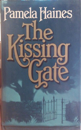 9780002223560: The Kissing Gate