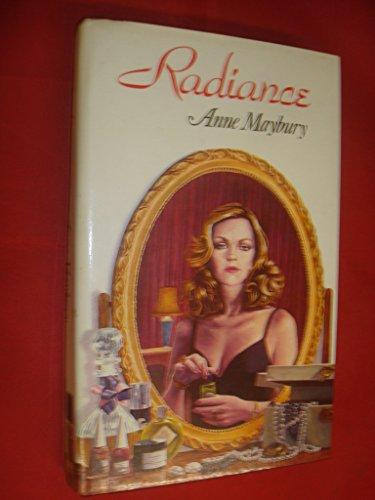 9780002224123: Radiance