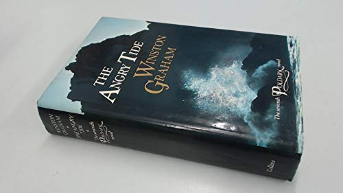 9780002224215: The Angry Tide