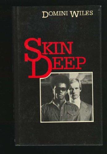 9780002224369: Skin deep