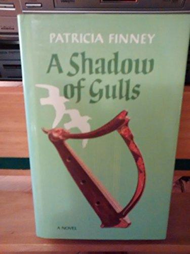 9780002224697: Shadow of Gulls