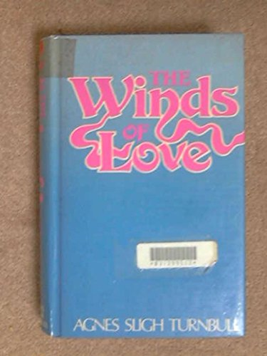 9780002224956: Winds of Love
