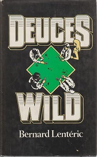 9780002226097: Deuces Wild