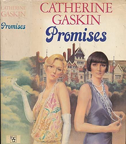 9780002226134: promises