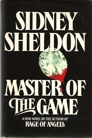 9780002226141: Master of The Game