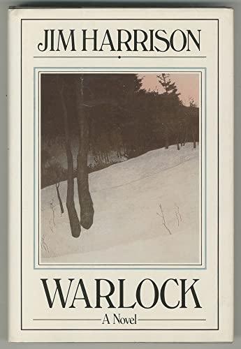 9780002226257: Warlock