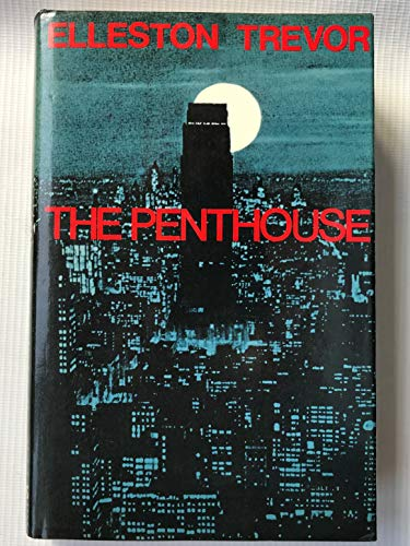 9780002226561: The Penthouse