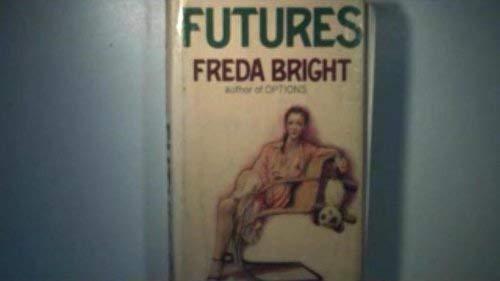 9780002226646: Futures
