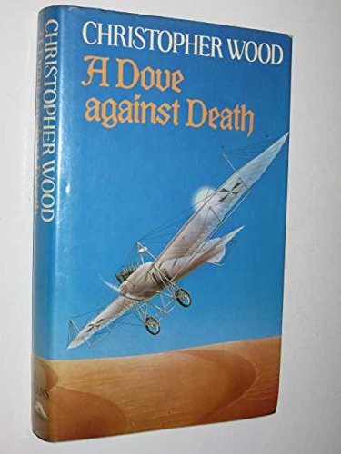 9780002226677: Dove Against Death