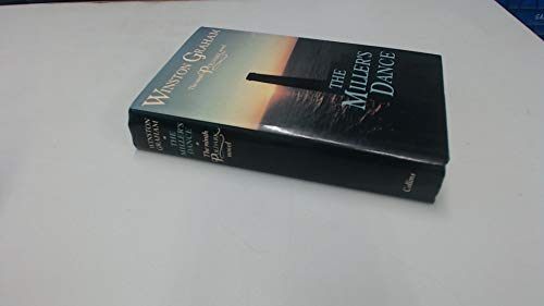 9780002226745: The Miller's Dance: A Novel of Cornwall, 1812-1813 (Poldark 9)