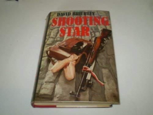 9780002226851: Shooting Star