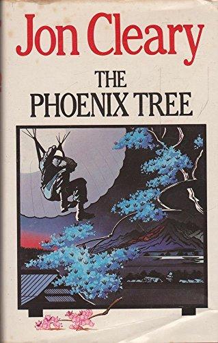 9780002227049: The Phoenix Tree