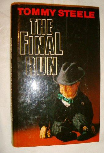 9780002227094: The Final Run