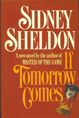 9780002227285: If Tomorrow Comes
