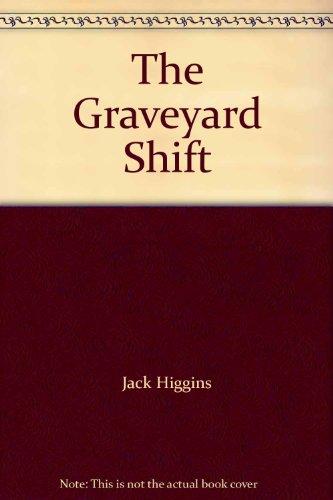 9780002227513: The Graveyard Shift