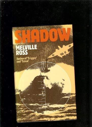 9780002227605: Shadow