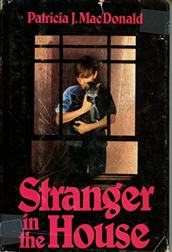 9780002227766: Stranger in the House