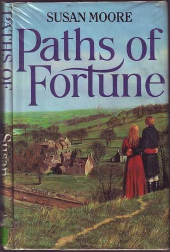 9780002228114: Paths of Fortune