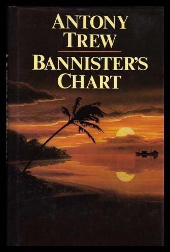 Bannisters Chart: Trew, Antony