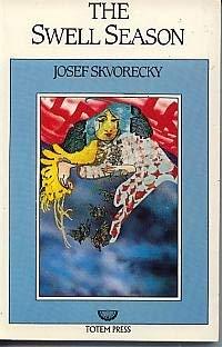 The Swell Season: Josef Skvorecky