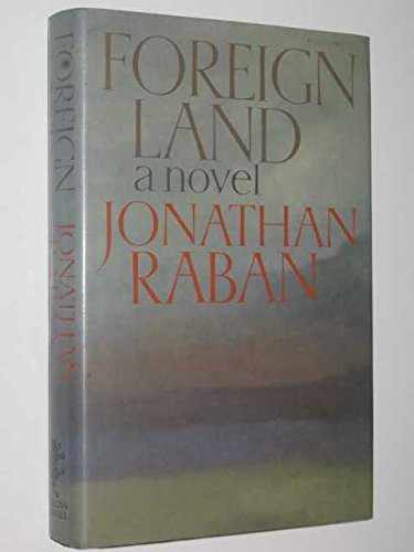 9780002229180: Foreign Land
