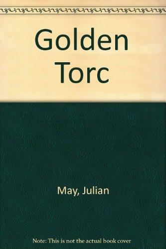 9780002229326: Golden Torc