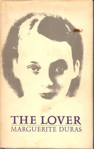 9780002229463: The Lover