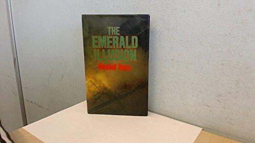 9780002229487: The Emerald Illusion
