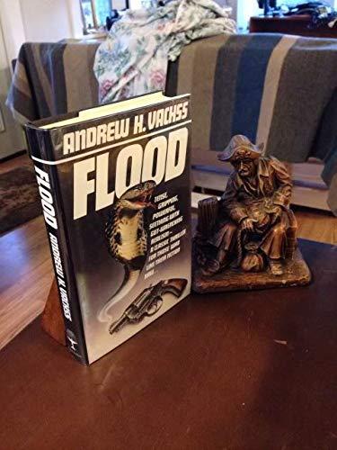 9780002230711: Flood