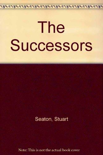 9780002230773: The Successors