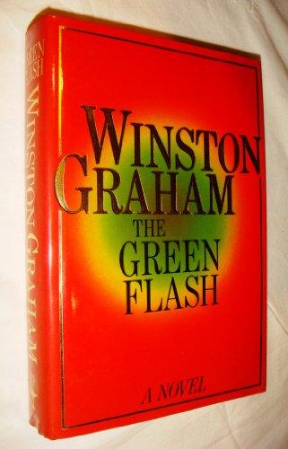 9780002231039: The Green Flash