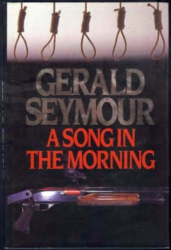 9780002231060: A Song in the Morning