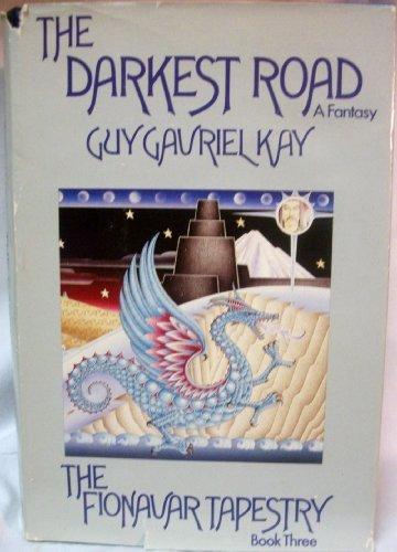 9780002231152: The Darkest Road
