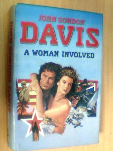 Woman Involved (9780002231589) by Davis, John Gordon