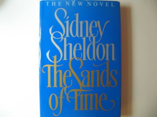 9780002231626: The Sands of Time