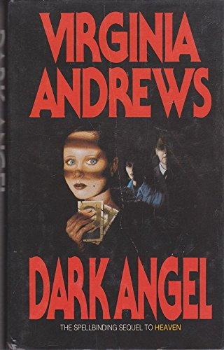 9780002231909: Dark Angel