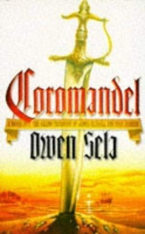 9780002232258: Coromandel