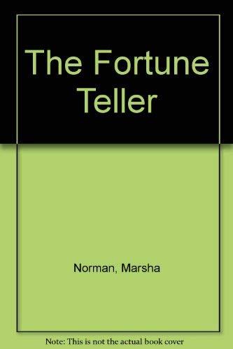 9780002232562: The Fortune Teller