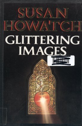 9780002232647: GLITTERING IMAGES