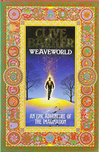 9780002232715: Weaveworld
