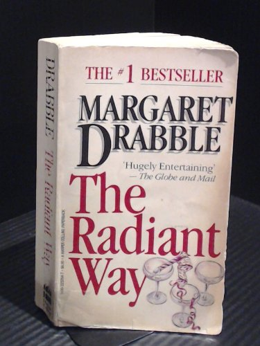 9780002232845: Title: The Radiant Way