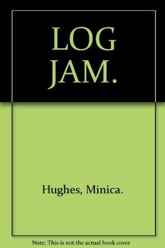 9780002232982: log jam